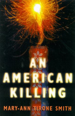 Image for An American Killing