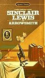 img - for Arrowsmith book / textbook / text book