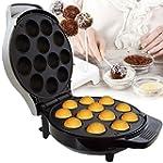 Syntrox Germany Chef-Maker 1200 Watt...
