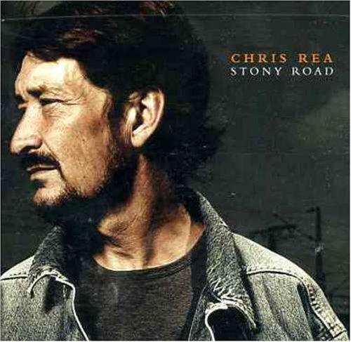 Chris Rea - Stony Road (1&2) - Zortam Music