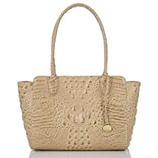 Ashby Tote<br>Twill Melbourne