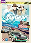 Top Gear - The Patagonia Special [DVD...
