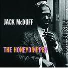 The Honeydripper (RudyVan Gelder Remaster)