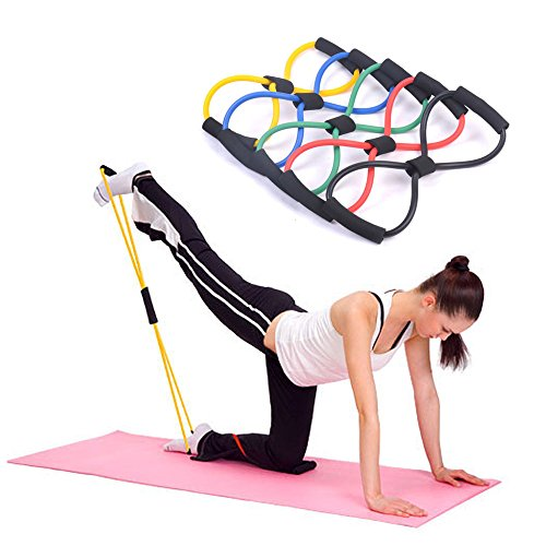 kasstino-useful-fitness-equipment-tube-workout-exercise-elastic-resistance-band-for-yoga