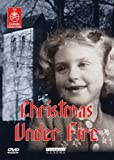 echange, troc Christmas Under Fire [Import anglais]