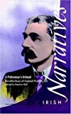 A Policeman's Ireland: Recollections of Samuel Waters, R I C  (Irish Narrative Series)