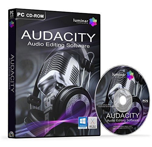 audacity-professional-studio-music-mp3-audio-sound-editing-and-recording-software-pc-mac