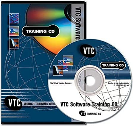 Dreamweaver 8 Video Tutorials VTC
