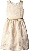 Hartstrings Big Girls39 Woven Dress