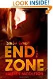 Zombie Games 5: End Zone (Volume 5)
