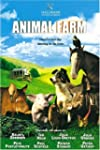 Animal Farm (Full Screen)