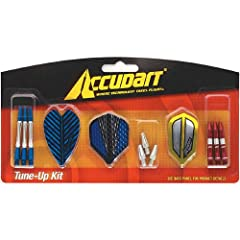 Buy Accudart Tune-Up Kit by Accudart