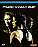 Image de Million Dollar Baby/Blu Cinemathek [Blu-ray] [Import allemand]