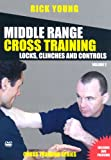 echange, troc Middle Range Cross Training - Vol. 2 (Rick Young) [Import anglais]