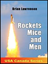 Rockets Mice and Men