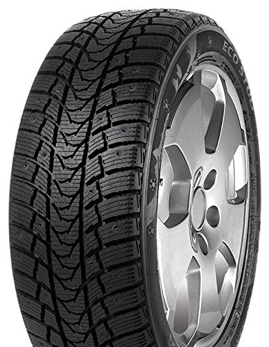 Imperial-Eco-North-Winter-Radial-Tire-22545R17-94H