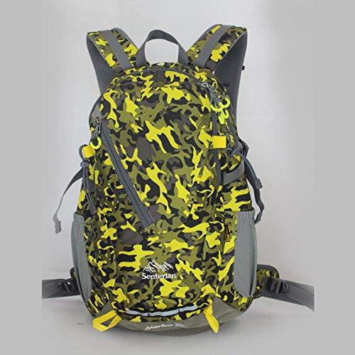 optuny-outdoor-herren-klettern-tourist-radfahren-kampagne-leinwand-rucksacke-walking-gelb