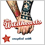 Coupled With [VINYL] The Wildhearts