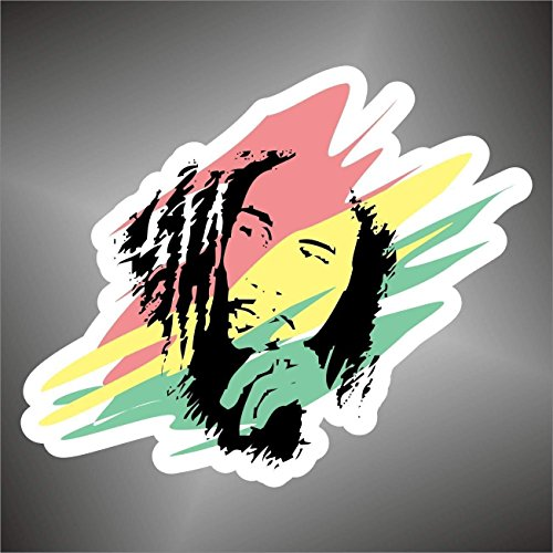 adesivo-bob-marley-hip-hop-rap-jazz-hard-rock-pop-funk-sticker