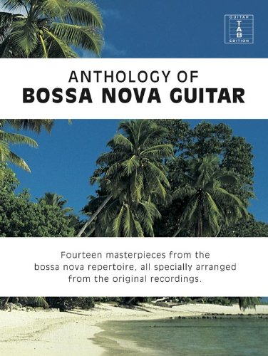 anthology-of-bossa-nova-guitar-book-guitar-tab