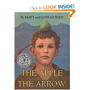 The Apple and the Arrow