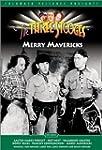 Three Stooges, the [05] - Merry Maver...