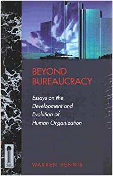 modern bureaucracy essay Modernity is a term of art used in the humanities and social sciences to designate both a historical period (the modern era), as well as the ensemble of particular.