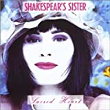 Sacred Heart Shakespear's Sister