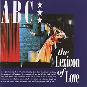 Lexicon of Love (Remastered)