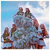 Treats by Sleigh Bells (2010) Audio CD