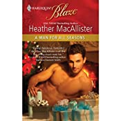 A Man for All Seasons | [Heather Macallister]