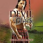 Devil Black | Laura Strickland