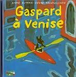 Les catastrophes de Gaspard et Lisa,...
