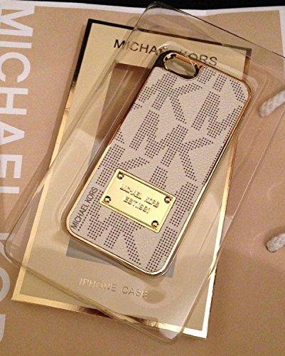 michael-kors-iphone-case-5-5s-5se-matte-gold-new