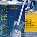 Cover Me: Springsteen Songs