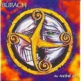 Weird Set ~ Burach