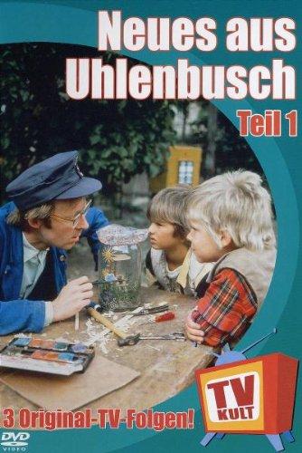 TV Kult - Neues aus Uhlenbusch - Folge 1