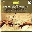 Masters - Haydn (Die Sch�pfung)