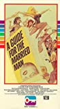 Guide for the Married Man [VHS]