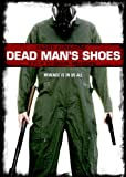 Dead Man's Shoes [DVD] [2004] [Region 1] [US Import] [NTSC]