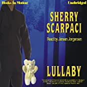 Lullaby | [Sherry Scarpaci]