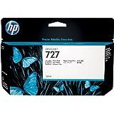 HEWLETT-PACKARD HP 727 130-ml Photo Black Ink Cartri [B3P23A]