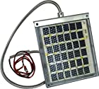 Wild Game Innovations 12-Volt eDRENALINE Solar Panel