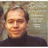 Schumann Liederkreis