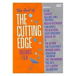 Best of Cutting Edge