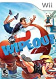 Wipeout 2 / Game