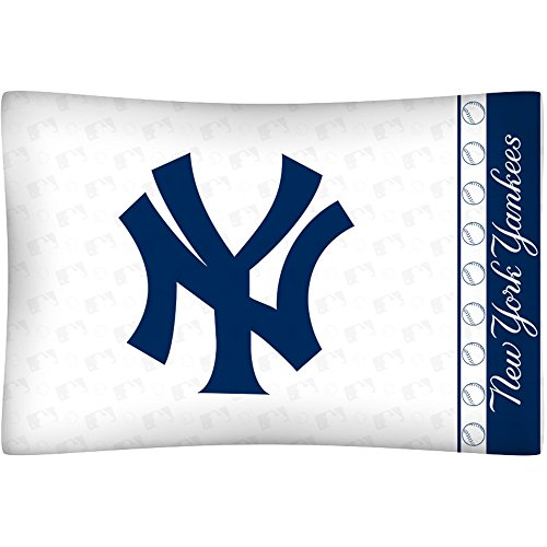 Fun Pillow Cases front-460357