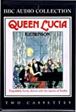 Queen Lucia [BBC Audio Collection]