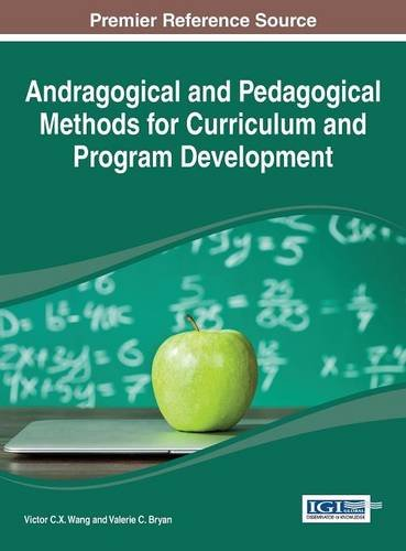 Transformative Curriculum Design and Program Development: Creating Effective Adult Learning by Leveraging Psychological Capital and Self-Directedness through the Exercise of Human Agency