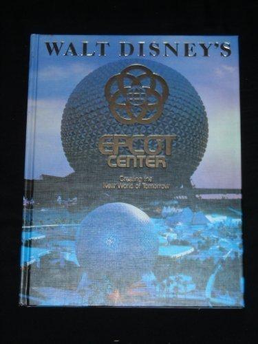 walt-disneys-epcot-the-new-world-of-tomorrow-by-richard-r-beard-1982-01-01